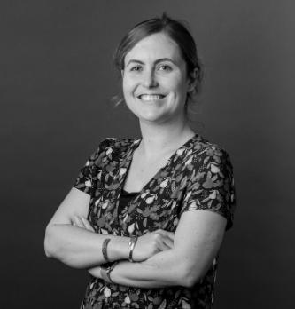 VISION MARKETING AVEC ... Hélène Draoulec, Directrice Marketing Southern Europe et Sales Development EMEA chez Yext
