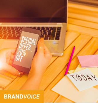 Campagnes publicitaires : le mobile en passe de révéler son potentiel !