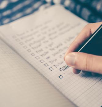 Analyse clients : l'incontournable pour réussir sa stratégie