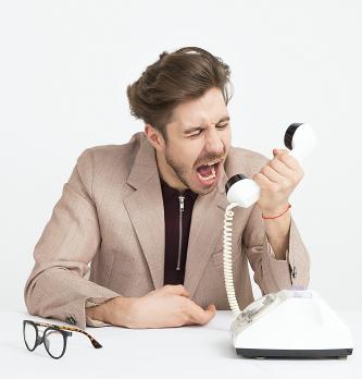 Comment attirer les bons clients pour votre entreprise ?