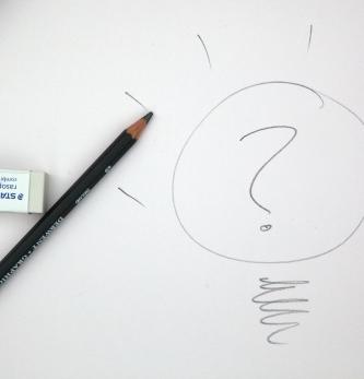 Atelier WHY : Comment révolutionner votre stratégie marketing ?