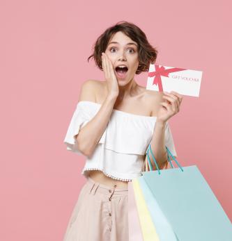 6 usages incontournables du courrier publicitaire