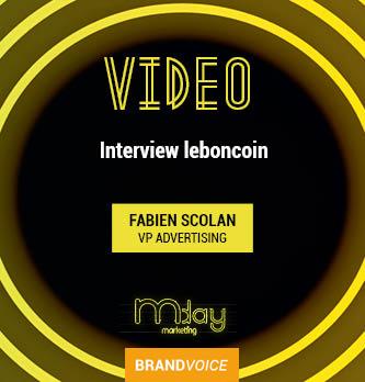 Leboncoin : Quand la publicité digitale évolue en miroir du nouveau contexte sociétal