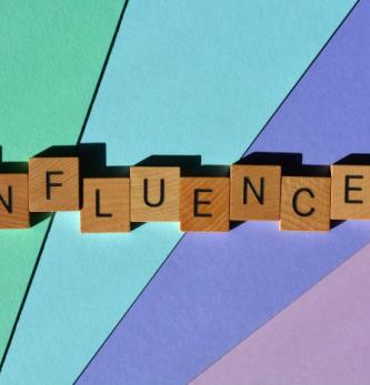 Le courrier publicitaire, relais de l'Influence Marketing