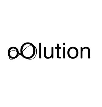 L'interview La Poste avec oOlution