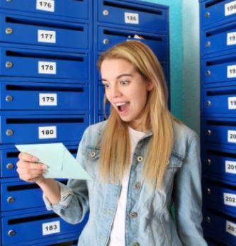 Paper Emotions 2 : Un courrier suscite 4 fois plus d'émotions qu'un post !