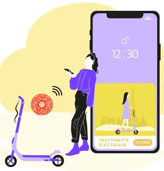 Mini apps : une révolution pour les apps ?
