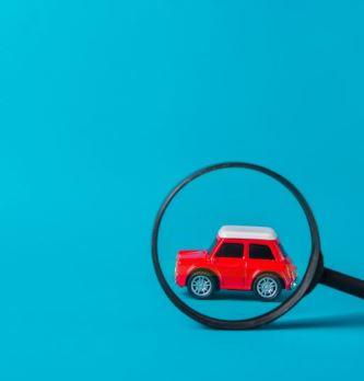 [Etude] Publicité automobile : le courrier en pole position