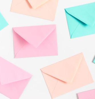 12 conseils pour rendre votre mailing irrésistible