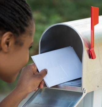 L'opérateur télécom Sky retrouve ses clients perdus grâce au mailing