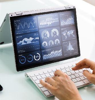 La smart data, une opportunité stratégique accessible à tous