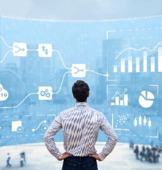 Cinq façons dont les données B2B sont sous-exploitées