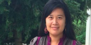 Nathalie Sirixay est nommée responsable marketing et communication de Bittle