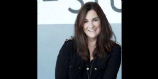 Stéphanie Collet rejoint Studio Kabo