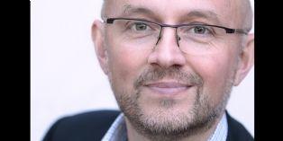 Nicolas Babin est promu marketing director, global director digital solutions de Neopost