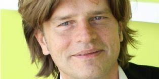 Pierre Gomy est nommé directeur général adjoint de Millward Brown France