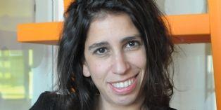 Cécile Bitoun devient directrice associée d'Isobar