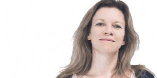Isabelle Dumonteil, nommée VP Content Europe de Purch