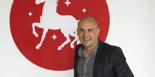 Laurent Nuyen arrive à la direction de la création de DigitasLBi France