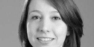 Eléonore Morlas, Directrice eBay Advertising Greater Europe