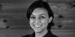 Sophie Gomane est nommée responsable marketing senior pour la zone Europe du Sud de DataCore Software