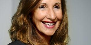 Sophie Vatelot, directrice générale de la régie de Mediaperformances