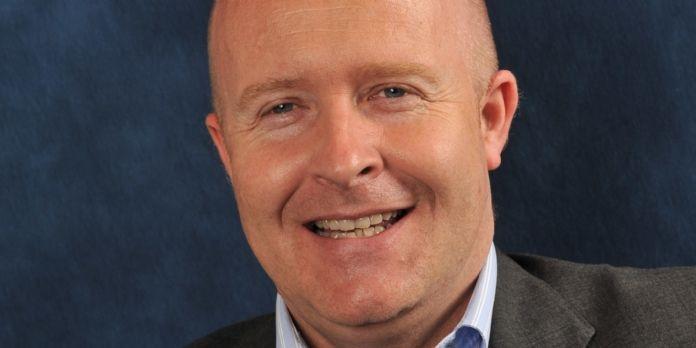 Arnaud Saint-Guilhem nommé directeur général de Viapost