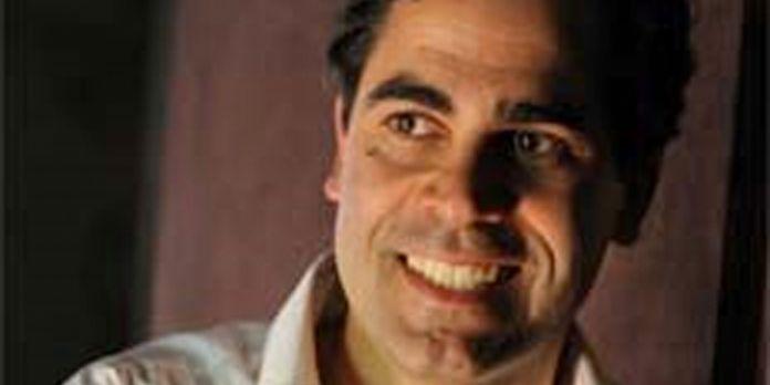 Joaquin Munoz est nommé directeur du développement durable de Cémoi