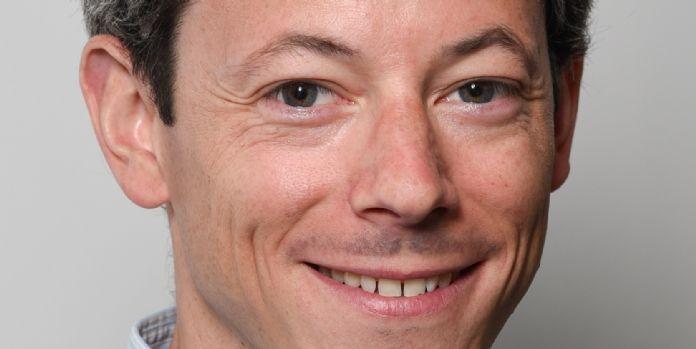 François Costa de Beauregard devient Directeur géneral France de Criteo