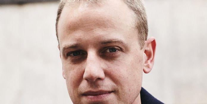 Nicolas Pellet rejoint l'agence Social & Stories pour lancer un nouveau média social