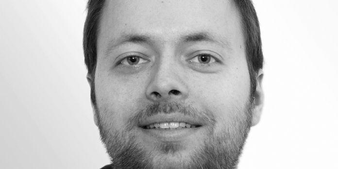 Pierre-Lou Dominjon nommé directeur général de MakeMeReach