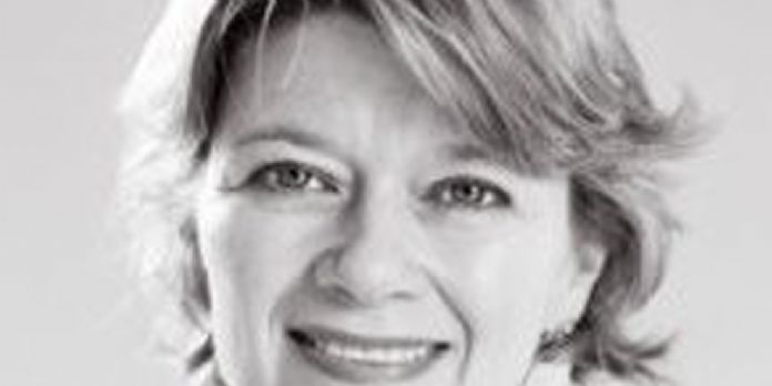 Louise Ainsworth nommée CEO EMEA de Kantar Media