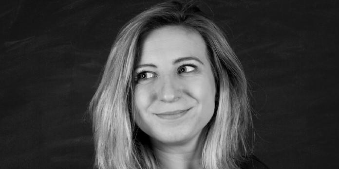 Maude Bienfait nommée au poste de responsable du pôle Influence & Social Media de DISKO