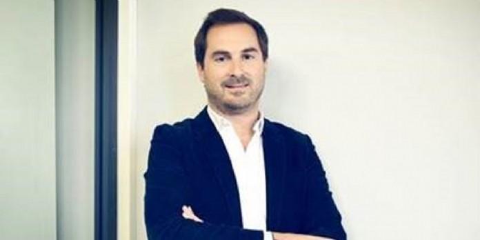 Romain Chevalerias nommé Business Unit Director de RTL AdConnect