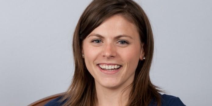 Anne-Claire Long rejoint Jobteaser en tant que directrice de la communication