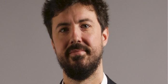 Raphaël Marquenet rejoint Havas Group