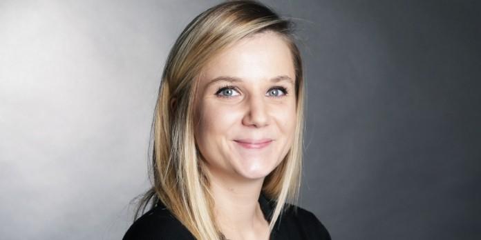 Laura Levasseur devient directrice clientèle cross-canal d'ADLPerformance