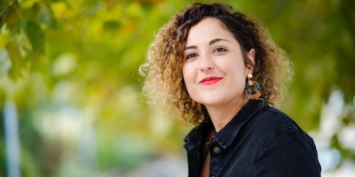 Caroline Matz rejoint Reech au poste de Head of Communications