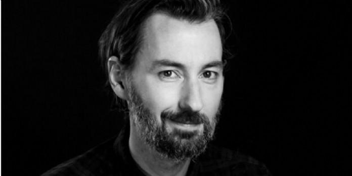 Jérôme Diez nommé au poste de Directeur de création de TBWA\Corporate