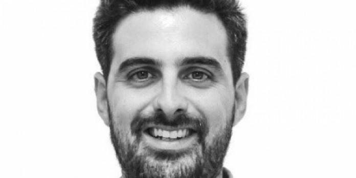 Sébastien Damande nouveau Head of Publisher d'Audion