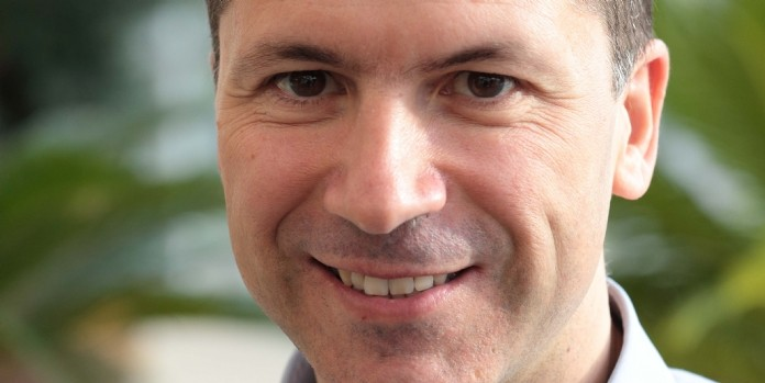 Albeto Spinelli devient directeur marketing EMEA de Lenovo