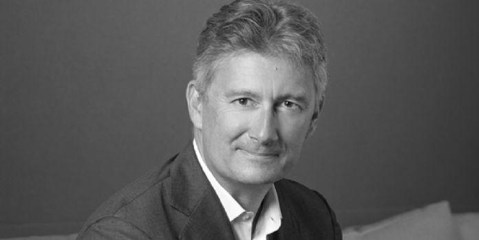 Vincent Bouin nommé directeur marketing de Coca-Cola France