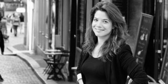 Charlotte Fessou nommée directrice développement de l'agence W