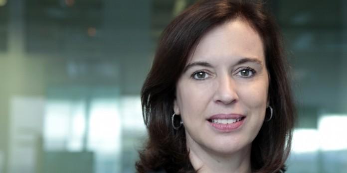 Cécile Chambaudrie devient directrice exécutive de Reworld MediaConnect