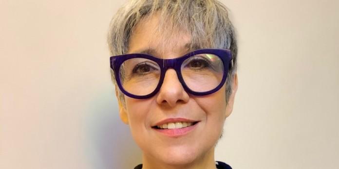 Nathalie Léauté prend la tête de BVA Services