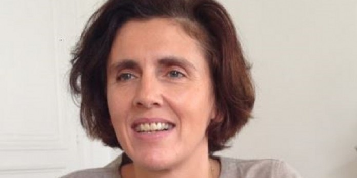 Fabienne Galzin devient Customer Experience Leader de BVA Group
