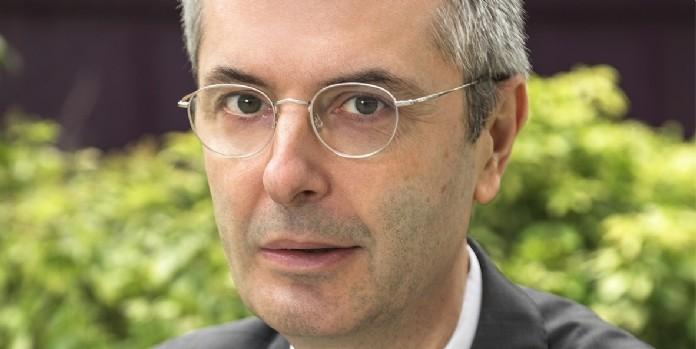 Philippe Laval devient directeur général de l'Institut National de la Consommation