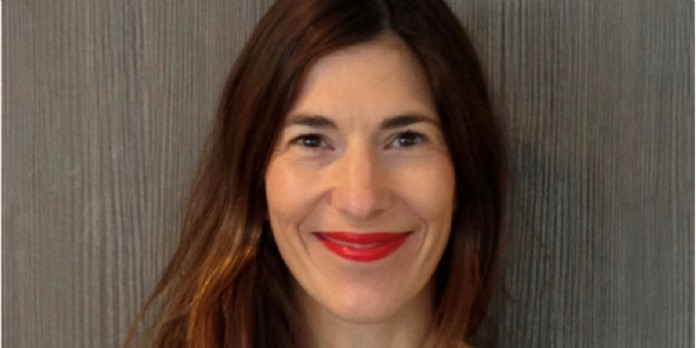 Havas International Paris nomme Maylis Crassard au poste de managing director