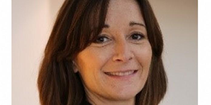 Florence Heijmeijer, nommée directrice de MEDIAPOST publicité