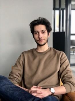 Clément Montailler nommé directeur social media chez Castor & Pollux
